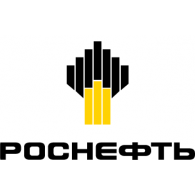 Rosneft; Logo of Rosneft - Rosneft Logo PNG