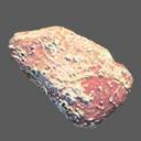 ROTTEN MEAT - Rotten Meat PNG