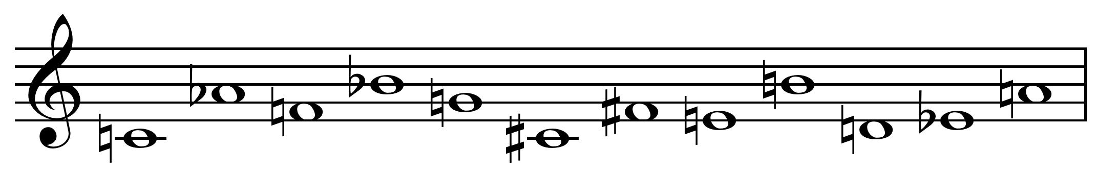 File:Berg - Lulu Alwa tone row.png - Row PNG