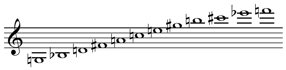 File:Berg vn conc tone row.png - Row PNG