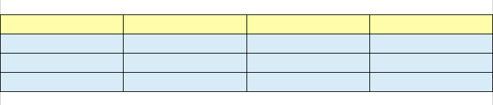 OO-Writer-table-background-example.png - Row PNG
