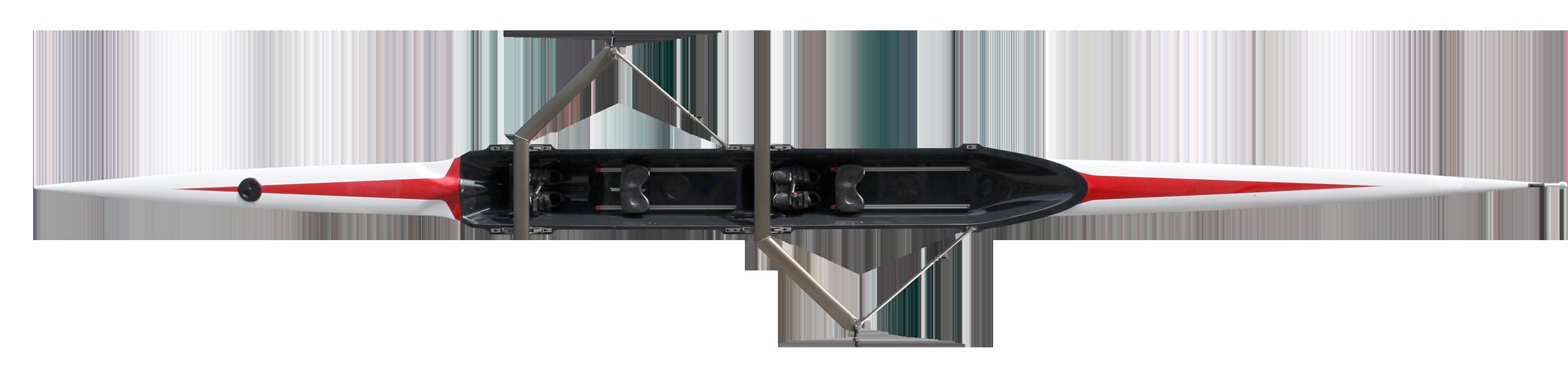 Rowing HD PNG - 119499