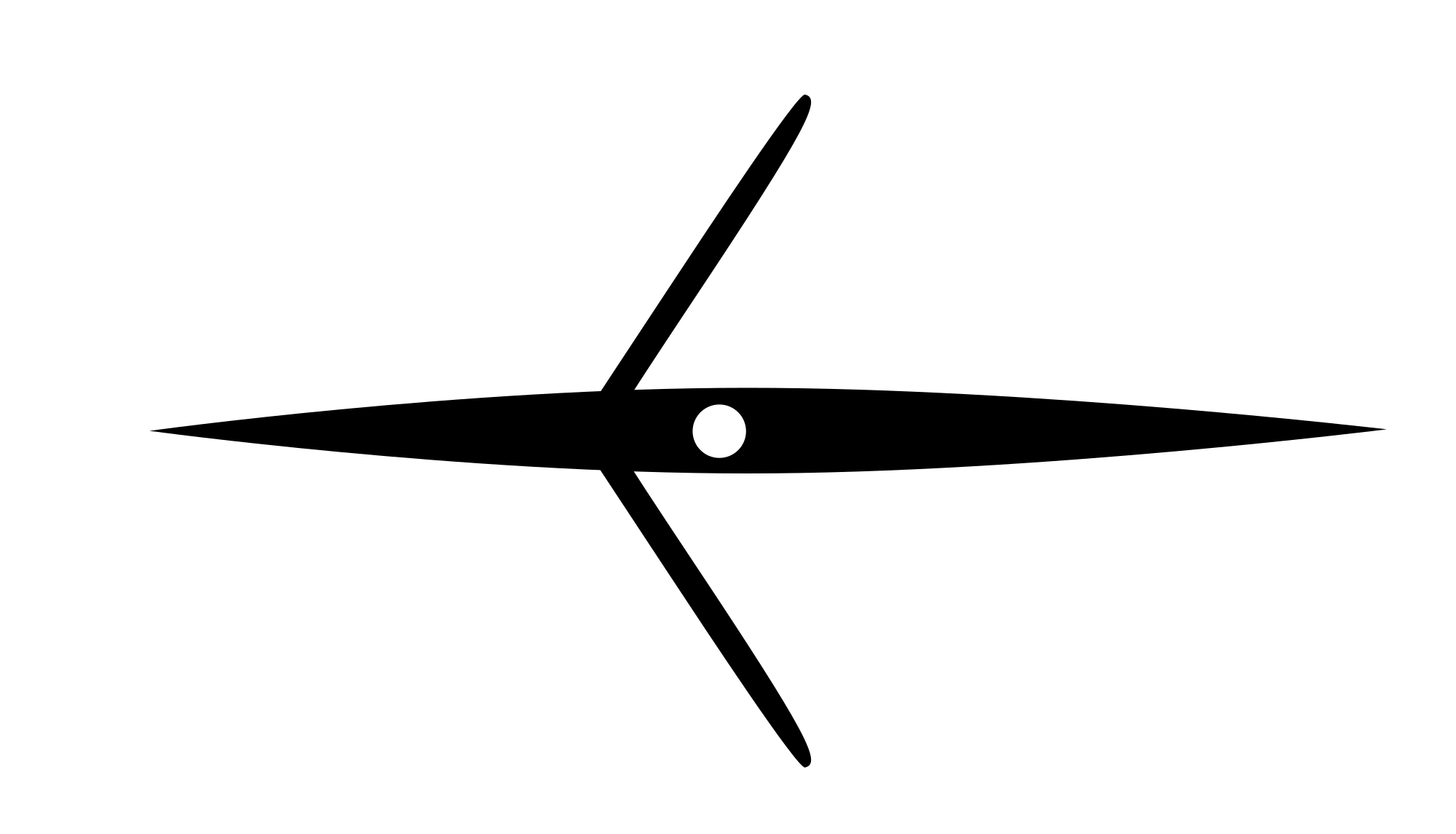 Rowing HD PNG - 119497