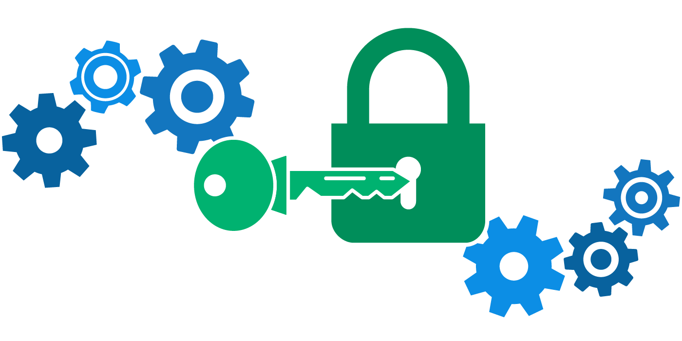AES and RSA Encryption - Rsa PNG