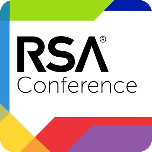 Going to RSA? We are too! Weu0027d love to connect. - Rsa PNG