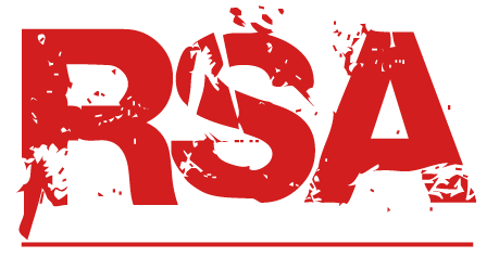 Implementation of RSA Algorithm - Rsa PNG