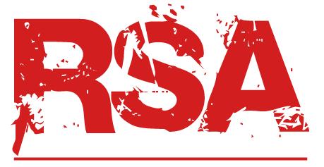 Implementation of RSA Algorit