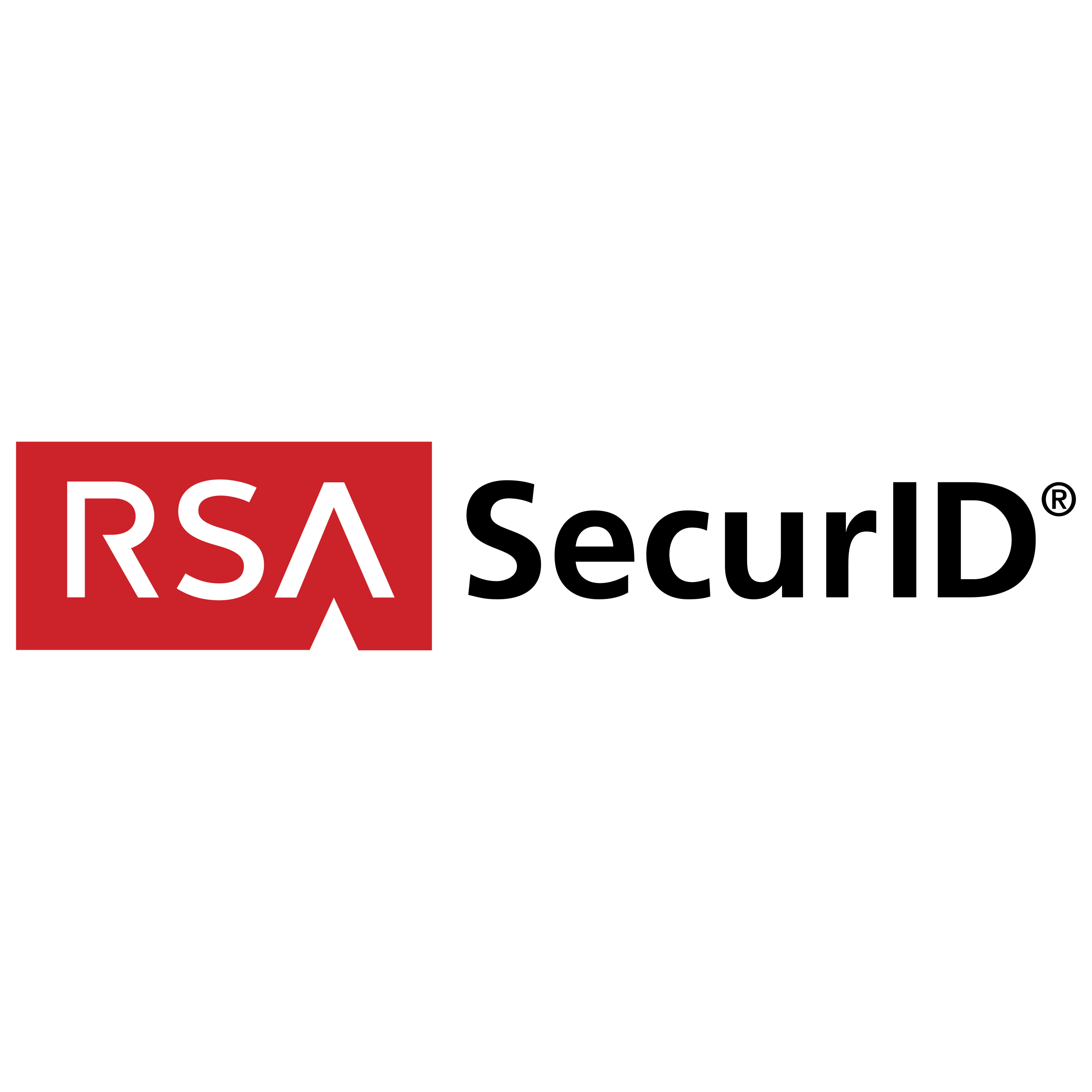 PNG Transparent - Rsa PNG