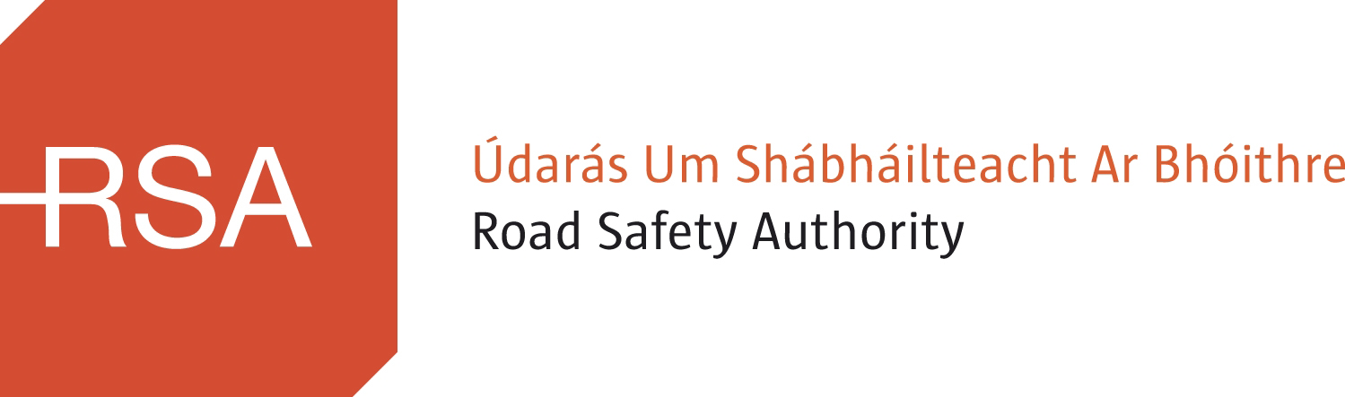 Road Safety Authority (RSA) Driver Testers Recruitment Campaign 2017 - 2018 - Rsa PNG