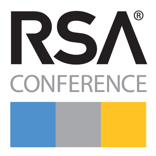 RSA conference has machine-learning, cloud-based solutions on display - Rsa PNG