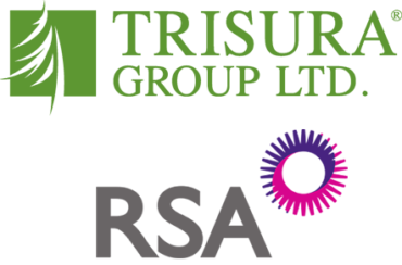 Toronto, Oct. 30, 2017 u2014 Trisura Group Ltd.(u201cTrisurau201d) and RSA Canada (u201cRSAu201d)  are pleased to announce the transition of RSAu0027s contract and commercial  surety PlusPng.com  - Rsa PNG