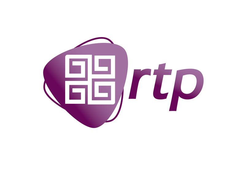 Rtp Logo PNG-PlusPNG.com-736 - Rtp Logo PNG