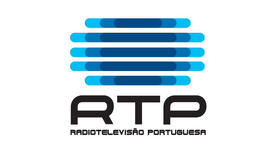 Rtp Logo PNG-PlusPNG.com-905 - Rtp Logo PNG