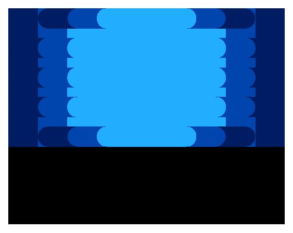 File:RTP 2004 inverted colors 2.png - Rtp Logo PNG