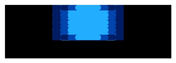 File:RTP 2004 inverted colors 3.png - Rtp Logo PNG