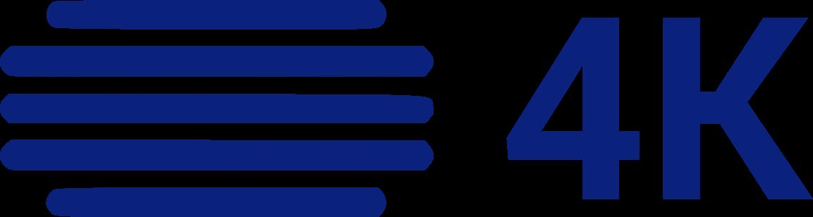 File:RTP 4K.png - Rtp Logo PNG