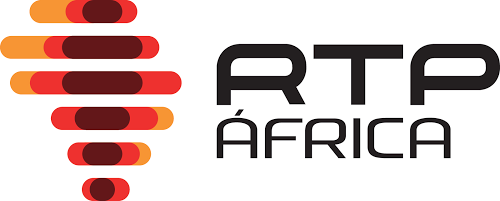 New logo: RTP África - Rtp Logo PNG
