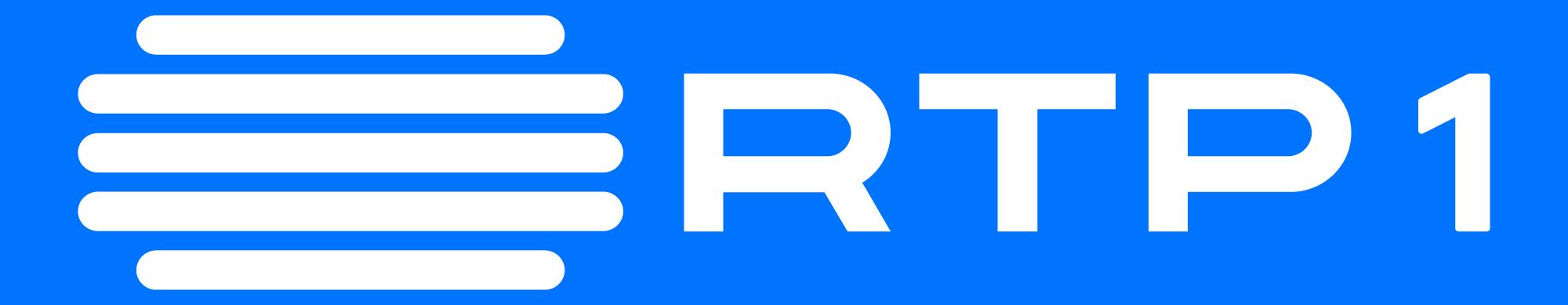 rgb . pdf | ai PlusPng.com  - Rtp Logo PNG