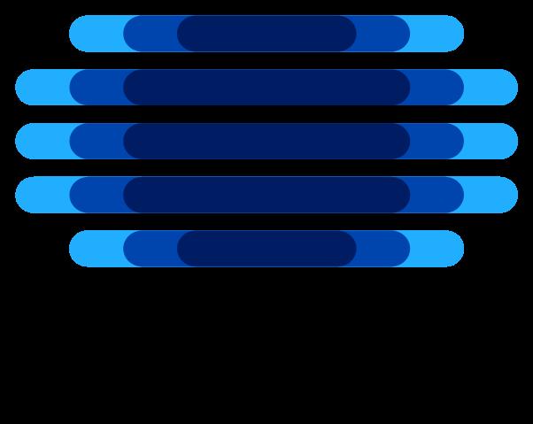 RTP.png - Rtp Logo PNG
