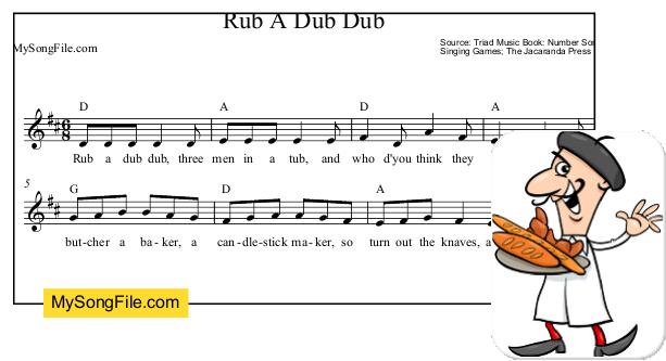 Rub A Dub Dub PNG-PlusPNG.com-613 - Rub A Dub Dub PNG