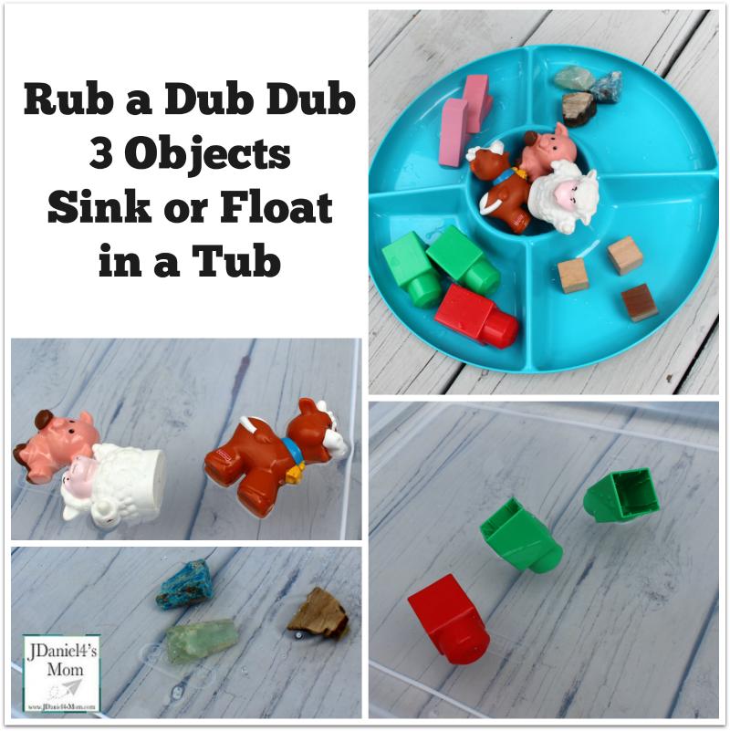 Rub A Dub Dub PNG-PlusPNG.com-800 - Rub A Dub Dub PNG