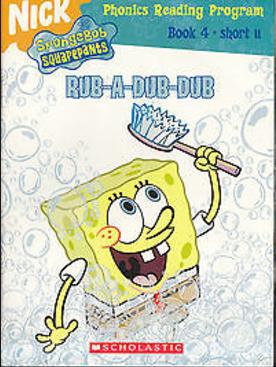 File:Rub a dub dub.png - Rub A Dub Dub PNG