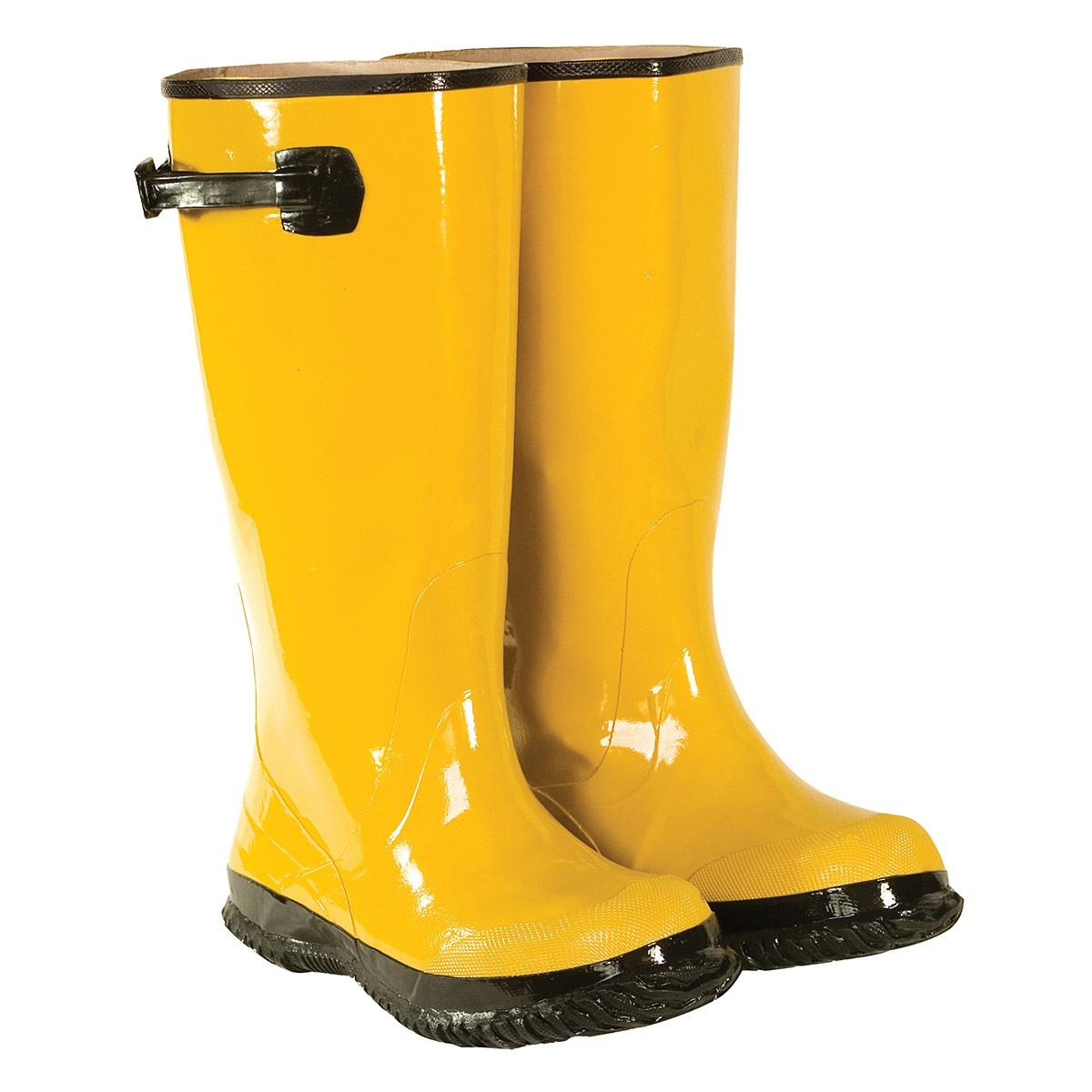 Rubber Boots PNG HD