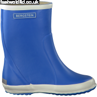 Blue Bergstein Rubber boots RAINBOOT 4d70hd8c - Rubber Boots PNG HD