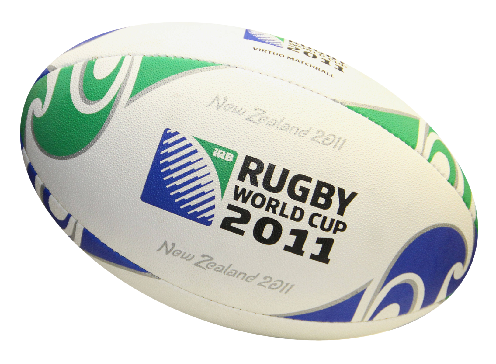Rugby Ball PNG - 16746
