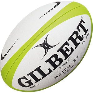 Rugby Ball PNG - 16738