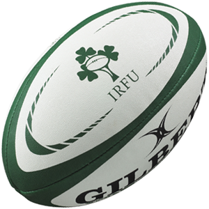 Rugby Ball PNG - 16747
