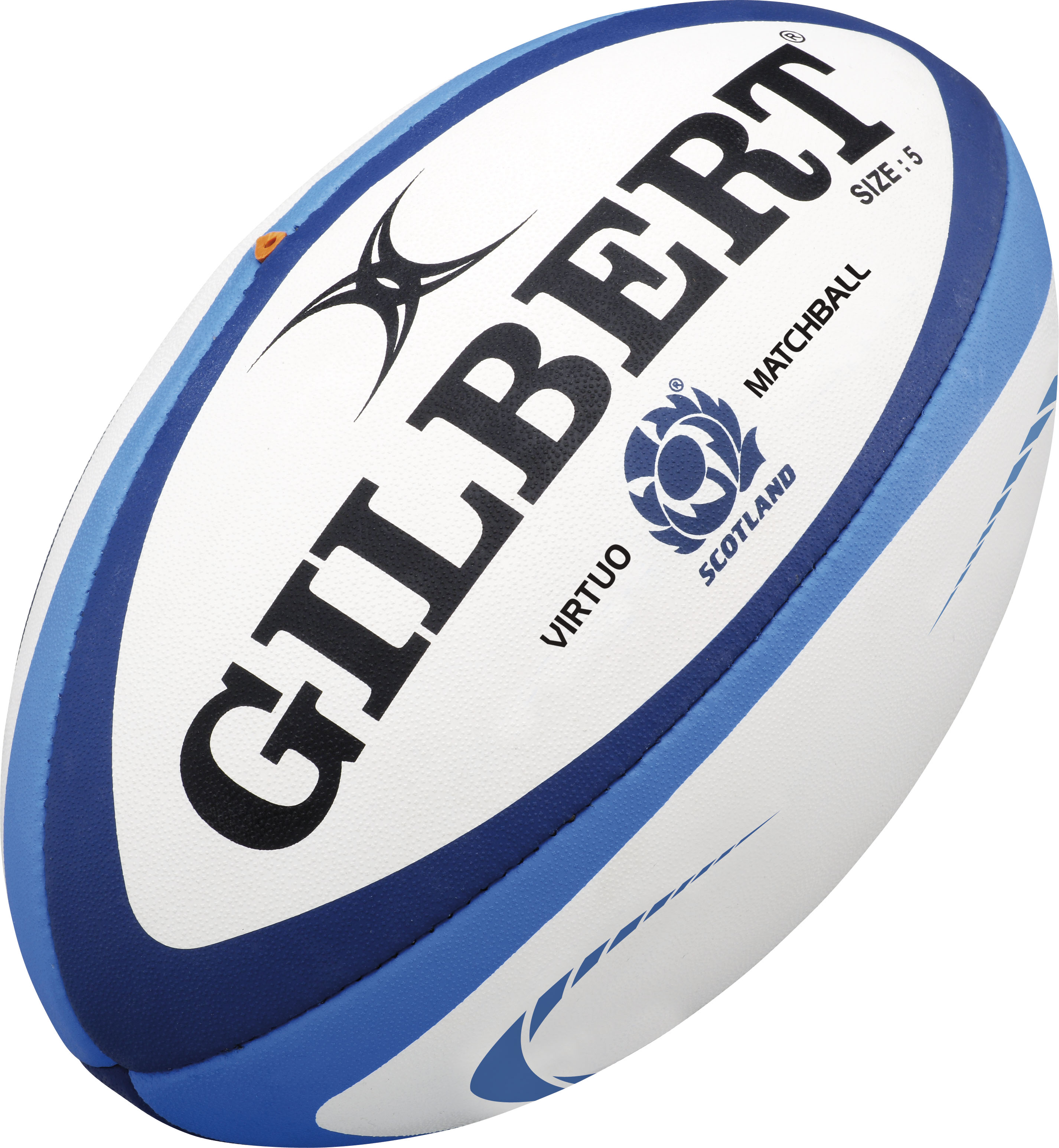 Rugby Ball PNG - 16729