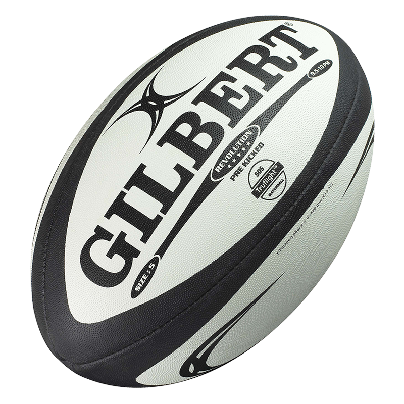 Rugby Ball PNG - 16744