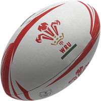 Rugby Ball PNG - 16731