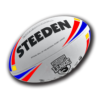 Rugby Ball PNG - 16740