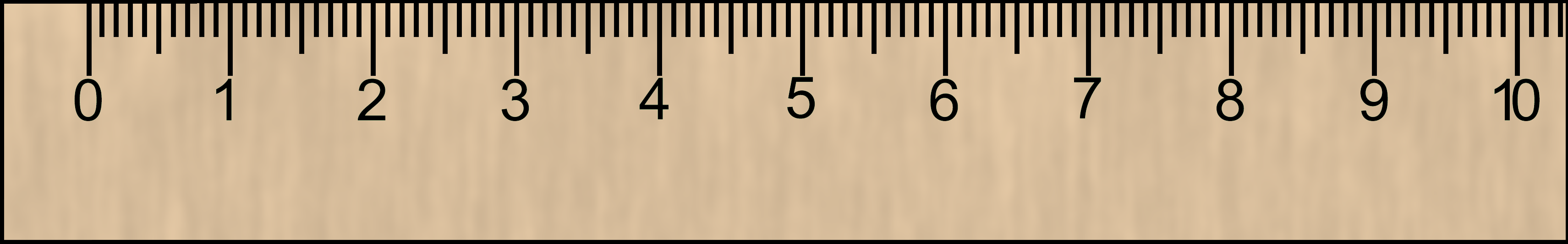Metric Ruler Stock Photos  Download 2648 Images