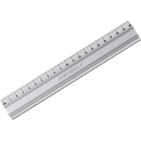 Ruler PNG - 12164