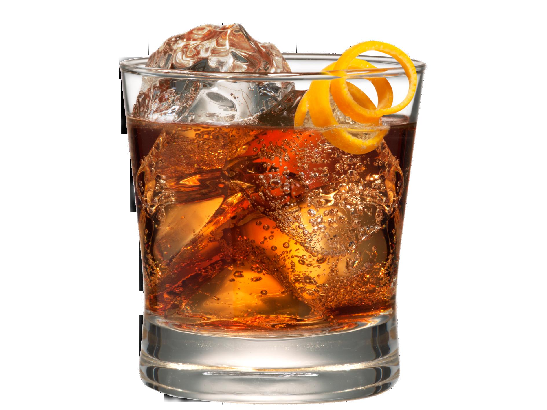 Rum PNG - 70988