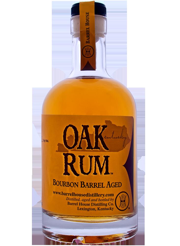 Rum PNG - 70986