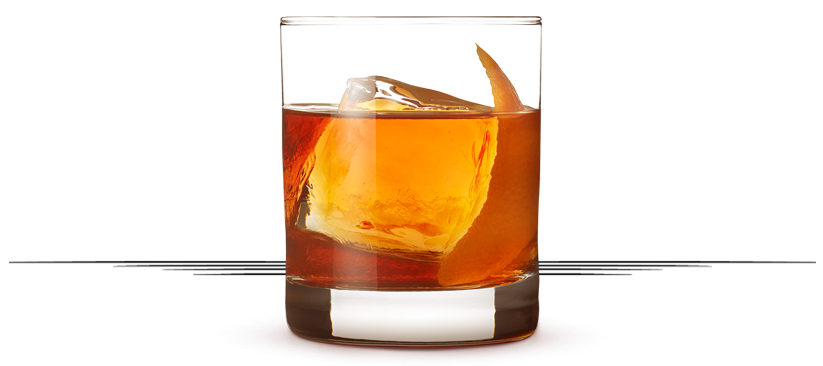 Rum Png Transparent Rum Png Images Pluspng