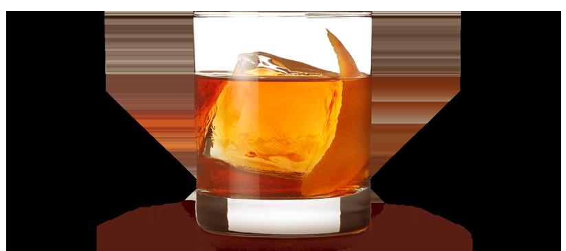 Rum PNG - 70993