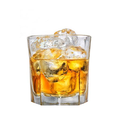 Rum PNG - 70997