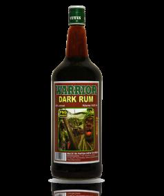 Rum PNG - 70987