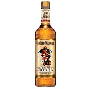 Rum PNG - 71000