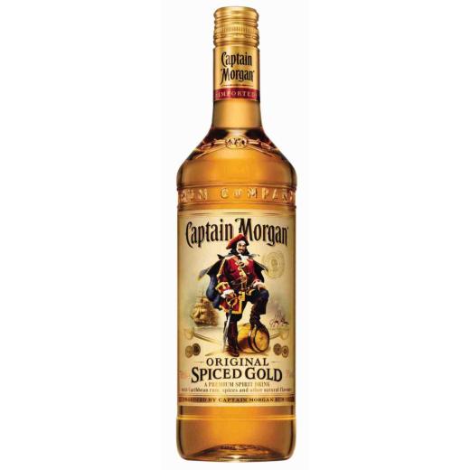 Rum PNG - 70996
