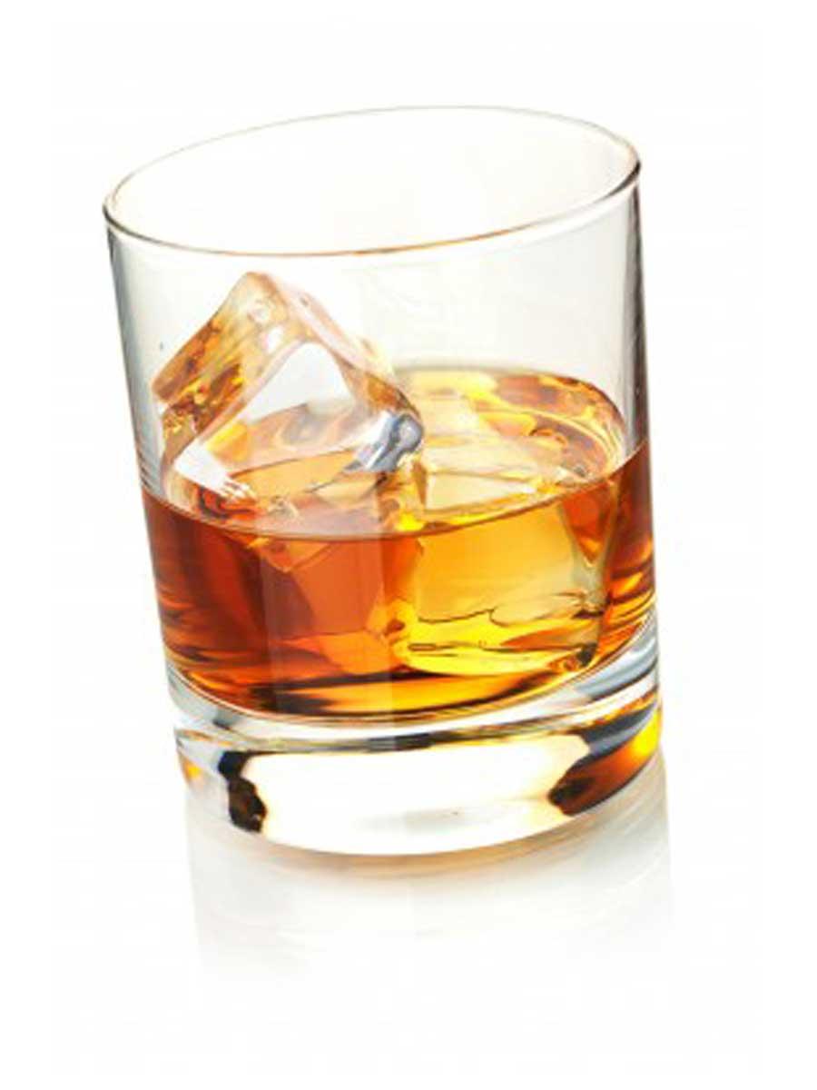 Rum PNG - 70989