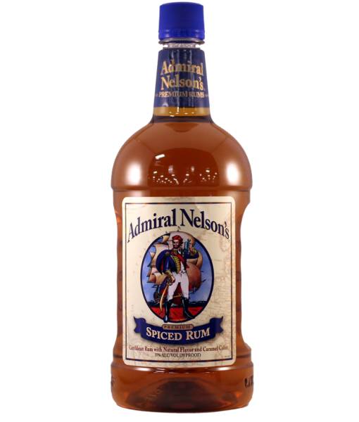 Rum PNG - 70994