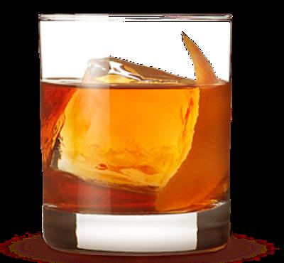 Rum PNG - 70995