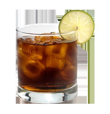Rum PNG - 70992