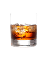 Rum PNG - 70998